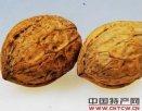 新疆小吃 英吉沙色買提杏干
