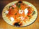 國外小吃 日本料理