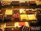 國外小吃 比利時巧克力
