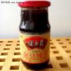 安慶宜秀小吃 胡玉美蠶豆辣醬