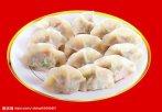 安慶桐城小吃 方記水餃