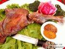 呼倫貝爾滿洲里小吃 滿洲里涮狗肉