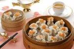 呼倫貝爾滿洲里小吃 稍美