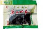 安慶岳西小吃 橡子豆腐干